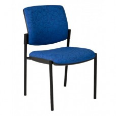 Maxi Client Chair