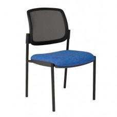 Maxi Mesh Client Chair