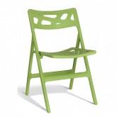 Mono Folding Plastic Chair