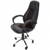 CL410 Executive Office Chair