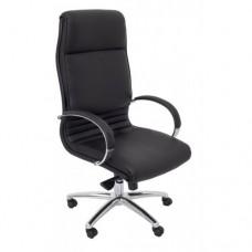 CL810 Executive Chair