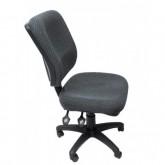 EG400 Ergonomic Chair