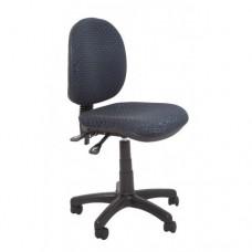 ET10 Operator Chair