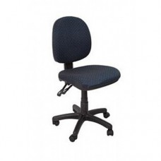 ET20 Operator Chair