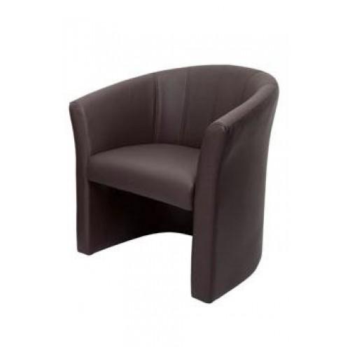 Space Executive Tub Chair