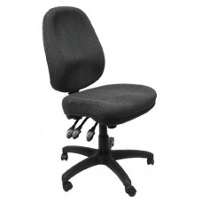 PO500 Ergonomic Chair