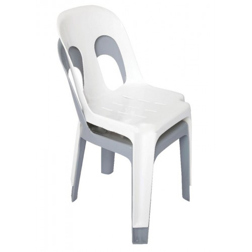Pipee Plastic Chair Stackable Outdoor Chairs For Sale Australia wide