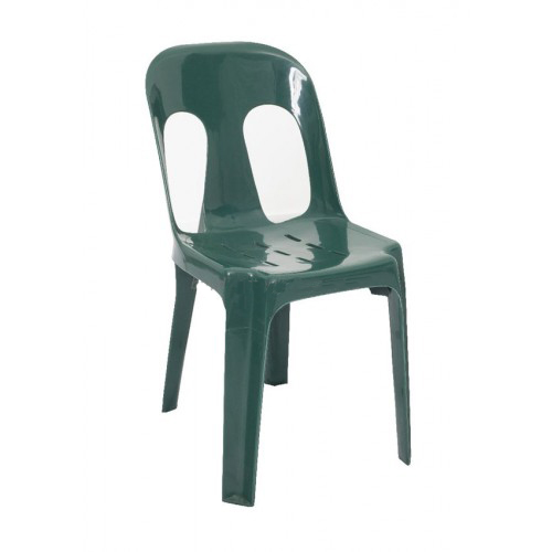 Pipee Plastic Stackable Chair