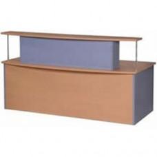 Reception Counter - MJA0731