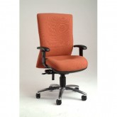 Senator Ergonomic Office Chair