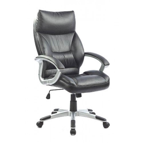 executive premium office chair for sale australia wide buy direct