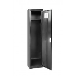 One-Door Locker