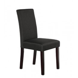 Palermo Dining Chair High Back - Set of 2
