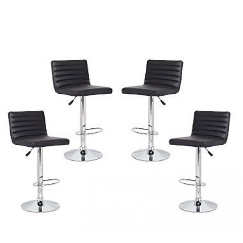 Sectioned Kitchen Bar Stools For Sale Australia Wide Buy