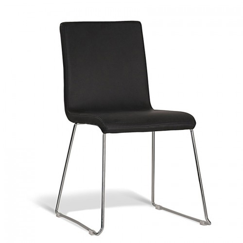 Soho Chair For Sale Australia Wide Buy Direct Online