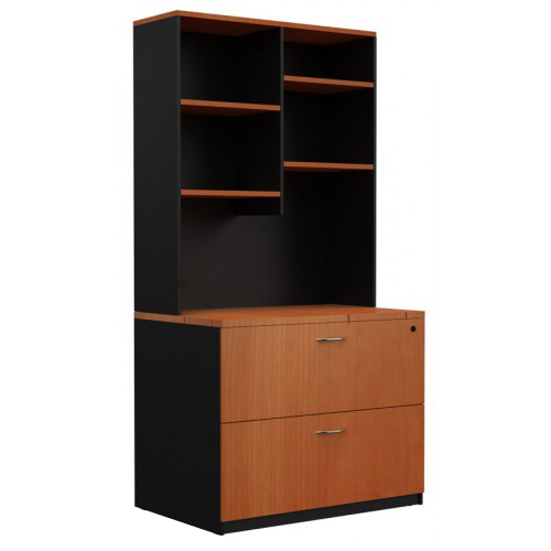 Origo lateral 2 drawer filing cabinet for sale australia for Kitchen cabinets 900mm wide