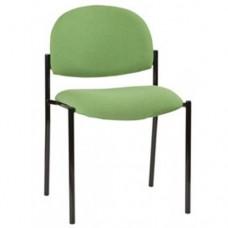 Vera Client Chair