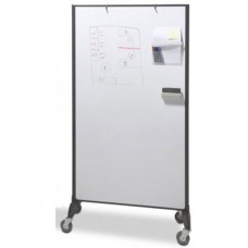 Room Divider Whiteboard Partition