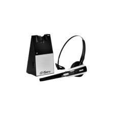 WH140 Wireless Headset
