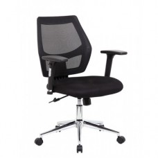 Aspen Medium Office Chair