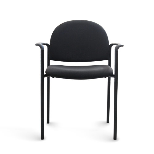 how to build a chair alpha