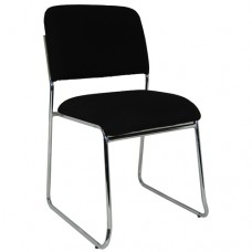 Alto Visitor Meeting Chair