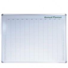 Perpetual Annual Planner