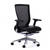 Balance Mesh Office Chair