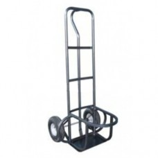 Chair Trolley, Chair Stacking Trolley