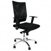 Cleo Task Chair