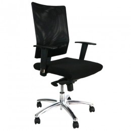 Cleo Task Mesh Office Chair