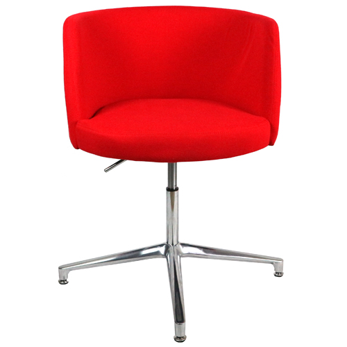 hula visitor swivel office chair for sale australia wide buy
