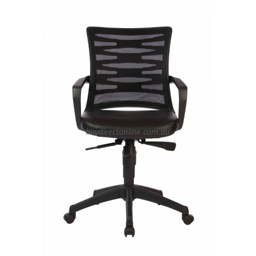 Bristol Mesh Office Chair For Sale Australia Wide Buy Direct Online