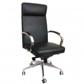 Astra High Back Executive Chair