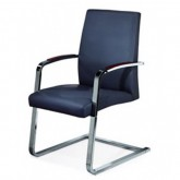 Astra Visitor Chair