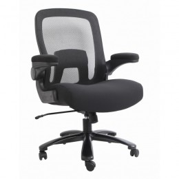 Jet 7300 Mesh Office Chair - Bariatric 200kg