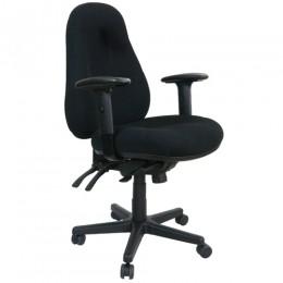 Buro Persona 24/7 Multi-Shift Chair - 160kg