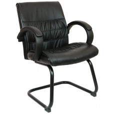 Crown Client Visitor Chair