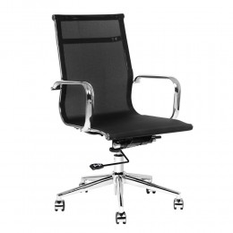 Samaya Mesh Office Chair