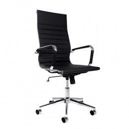 Eames Replica High Back Executive Computer Office Chair