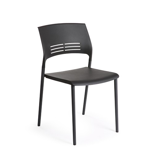 eternity poly stacking chair for sale australia wide buy direct online