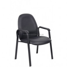 Bronte Visitor Chair