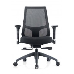 Inspire Office Chair