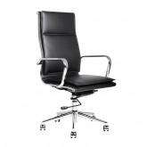 Jacobie Office Chair