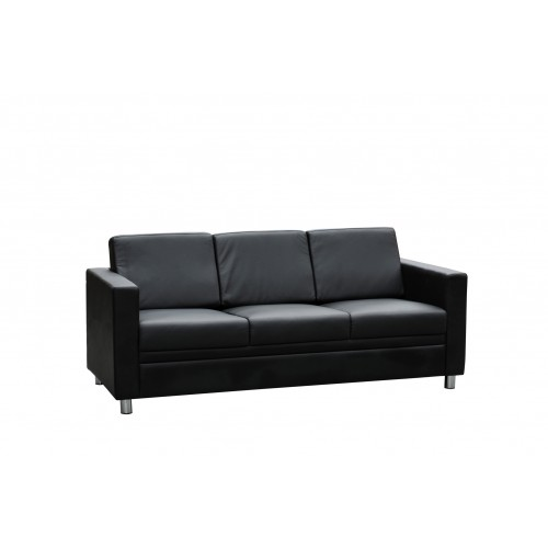 Marcus Sofa For Sale Australia wide