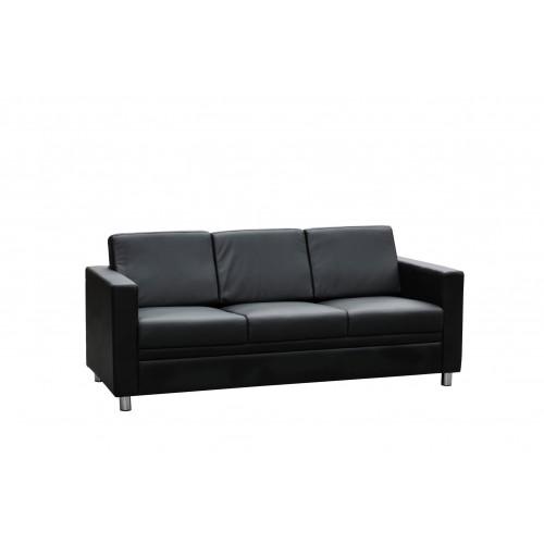 Marcus Sofa For Sale Australia wide