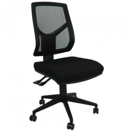 Ferguson High Back Mesh Ergonomic Chair