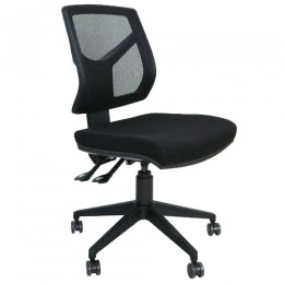 Ferguson Medium Back Mesh Ergonomic Chair