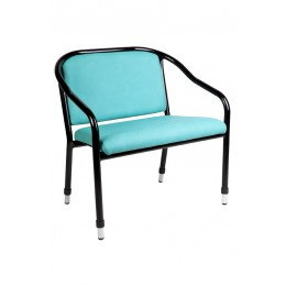 Bariatric Waiting Room Chairs Amp Seating For Sale Online