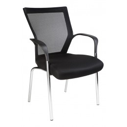 Tiara 4 Leg Chair